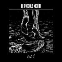 Le Piccole Morti - Vol 1