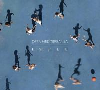 Opra Mediterranea - Isole