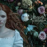 Marjana Semkina  - Sleepwalking