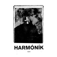 Sóley - Harmóník I & II
