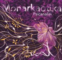 Monarkaotika - Psicanalisi