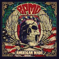 BMPD - American Made