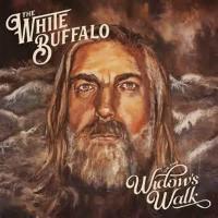 The White Buffalo - On The Wido's Walk