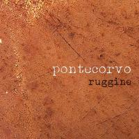 Pontecorvo - Ruggine