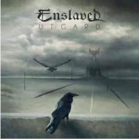 Enslaved - Utgard