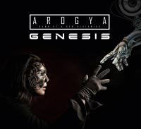 Arogya - Genesis