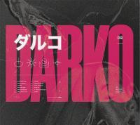 Darko US - Darko