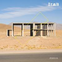 Iran - Aemilia