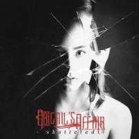 Abigail's Affair - Shattered