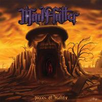 Mad Hatter - Pieces Of Reality