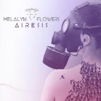 Helalyn Flowers - Àiresis