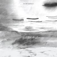 Northwest - II