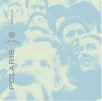 Casino Royale - Polaris