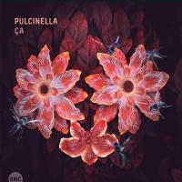 Pulcinella - Ça