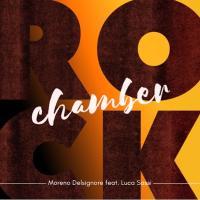 Moreno Delsignore - Chamber Rock
