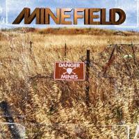 Minefield - Minefield