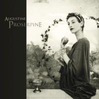 Augustine - Proserpine