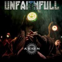 Unfaithfull - Aeon