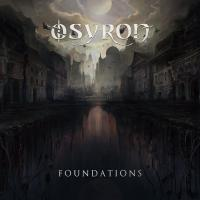Osyron - Foundations
