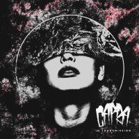 Capra - In Transmission