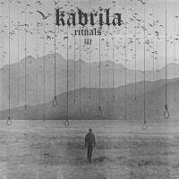 Kavrila - Rituals III