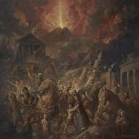 Dark Quarterer - Pompei
