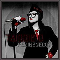 Tairrie B - Femine