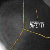 Before Bacon Burns - Difetti