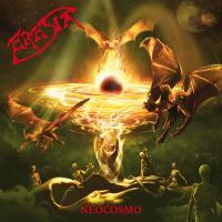 Eresia - Neocosmo