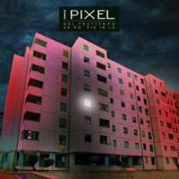 I Pixel - Nel Frattempo Un Po' Più In Là