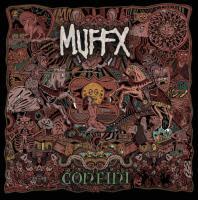 Muffx - Confini