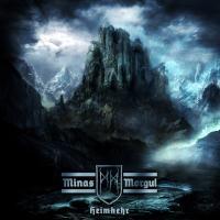 Minas Morgul - Heimkehr