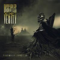Disciples Of Verity - Pragmatic Sanction