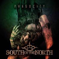 South Of No North - Phagoticy