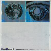 Nothing But Thieves - Moral Panic II