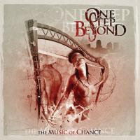 One Step Beyond - The Music Of Chance