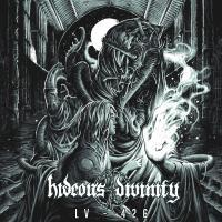 Hideous Divinity - LV-426