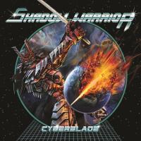 Shadow Warrior - Cyberblade