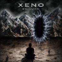 Xeno - Sojourn
