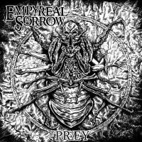 Empyreal Sorrow - Præy