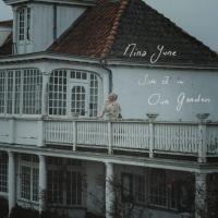 Nina June - Side A – Our Garden