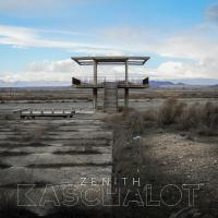 Kaschalot - Zenith
