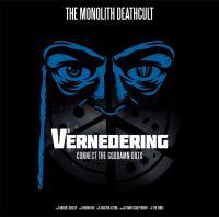 The Monolith Deathcult - V3 - Vernedering