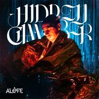 Alèfe - Hidden Chamber