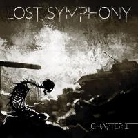 Lost Symphony - Chapter 1