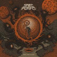 Spirit Adrift - Forge Your Future