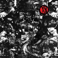 Ruin Lust - Choir Of Babel