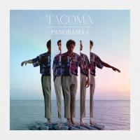 TACØMA - Panorama +