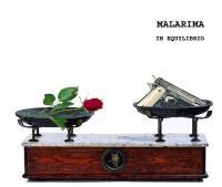 Malarima - In Equilibrio