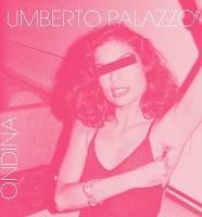 Umberto Palazzo - Ondina
